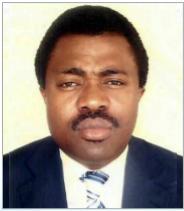 Chief (Sir) Paul Chukwuma