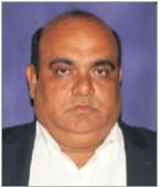 Dineshwar Mishra